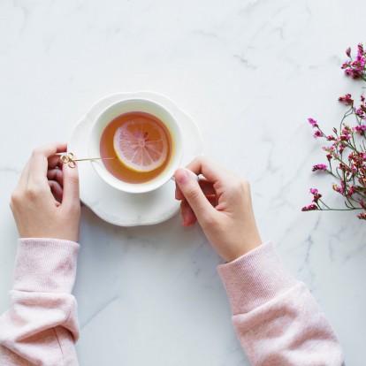 Καθημερινές συνήθειες που ενισχύουν τον μεταβολισμό σας