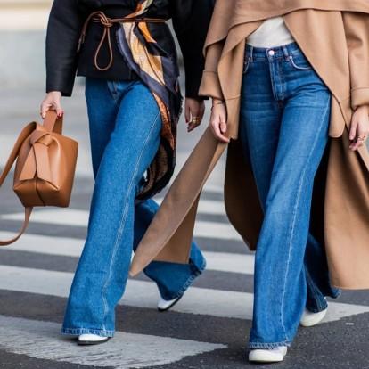 Jeans μύθοι που σαμποτάρουν τις εμφανίσεις σας και πρέπει να καταρρίψετε