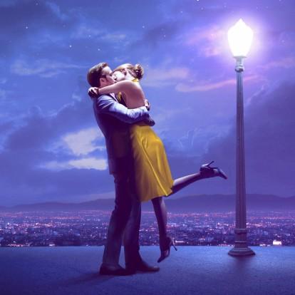 Be my Valentine: Τα πιο ρομαντικά acting duos στις αγαπημένες μας ταινίες