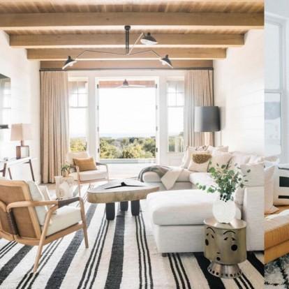 Έξυπνα tips για να διατηρείτε πάντα το σπίτι σας οργανωμένο