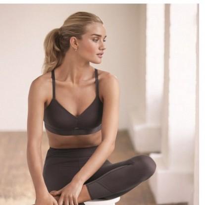 Πώς θα αποκτήσετε επίπεδη κοιλιά και σφιχτούς γλουτούς