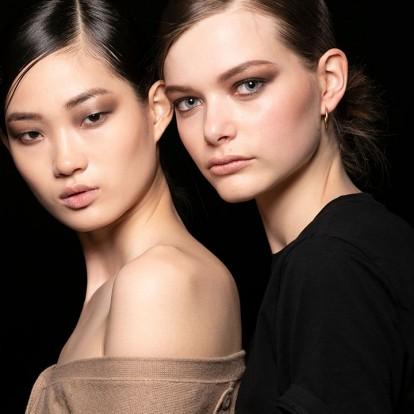 NYFW: Τα beauty trends του φθινοπώρου είναι ήδη εδώ και είναι υπέροχα