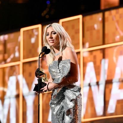 The Grammys 2019: Τα highlights της βραδιάς και οι λαμπεροί νικητές