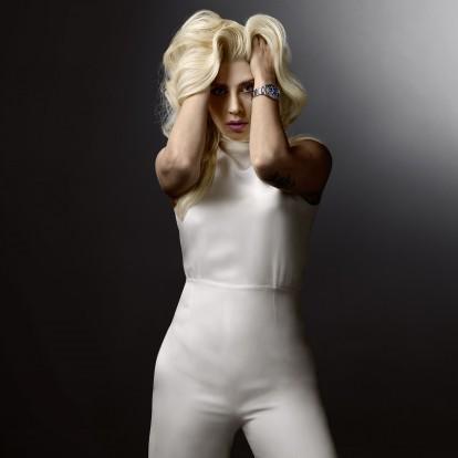 Lady Gaga: Η iconic star που γεννήθηκε για να προκαλεί