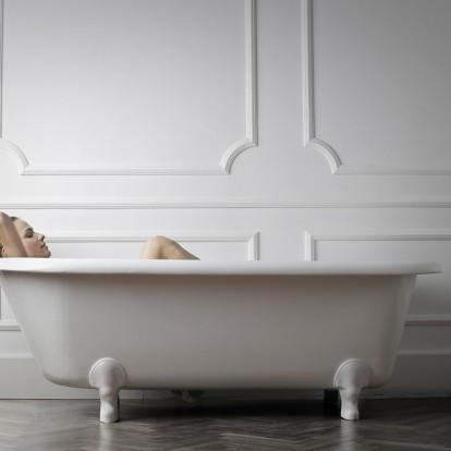 Πώς να οργανώσετε το πιο απολαυστικό spa στο σπίτι