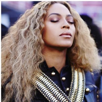 O makeup artist της Beyonce μοιράζεται τα tips του για τέλειο μακιγιάζ