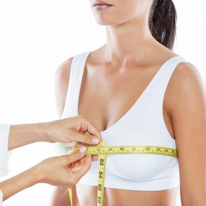 Doctors say: Μάθετε τα πάντα για την αυξητική στήθους