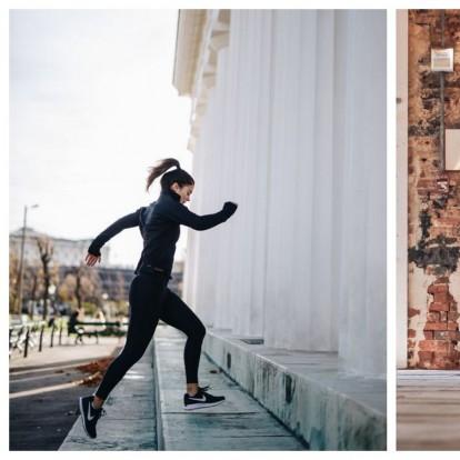 Over 40: Οι ασκήσεις που πρέπει να βάλετε στη ζωή σας