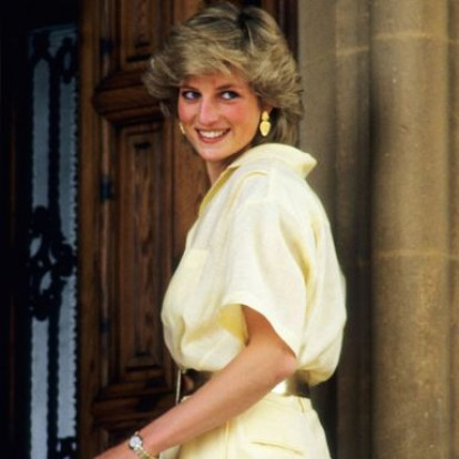 The Crown: Νέα για τον ρόλο της πριγκίπισσας Diana που προκαλούν