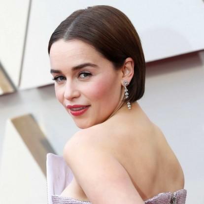 Οι τάσεις στην ομορφιά που αναδείχτηκαν νικήτριες στα Oscars 2019