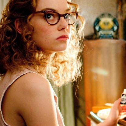 7 must-watch ταινίες που υμνούν τη γυναικεία φύση