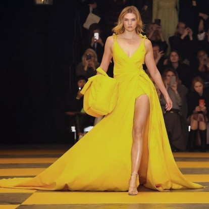 Style report: Η γαλλική κομψότητα και η άνεση συνδυάζονται σε απίστευτα looks