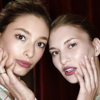 Πώς θα δημιουργήσετε το τέλειο καθημερινό μακιγιάζ με 5 μόνο βήματα