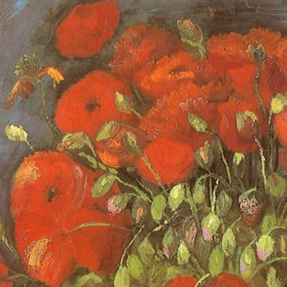 Επιβεβαιώθηκε ως αυθεντικός ο πιο αμφισβητούμενος πίνακας του Van Gogh