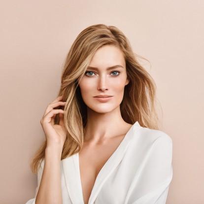 Micro-concealing: Η νέα τεχνική για να αποκτήσετε φυσική βάση στο πρόσωπό σας