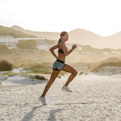 Προσπαθείτε να χάσετε κιλά; Δοκιμάστε τα Micro-Workouts