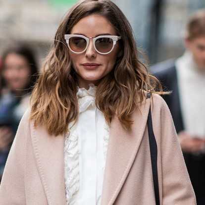 2 διάσημα style icons υπογράφουν τα δικά τους γυαλιά ηλίου