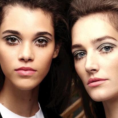 Contouring: Πώς να επιλέξετε τη σωστή απόχρωση ανάλογα με το δέρμα σας