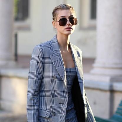 Μάθετε πώς να ντύνεστε όπως τα αγαπημένα σας μοντέλα