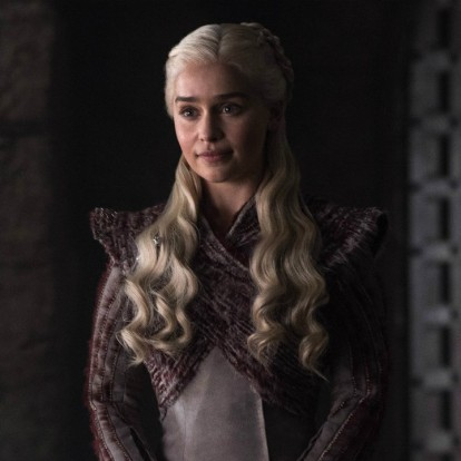 Game of Thrones: το preview του δεύτερου επεισοδίου είναι εδώ