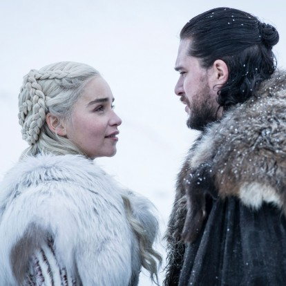 Game of Thrones: Όλες οι θεωρίες για την τελευταία σεζόν