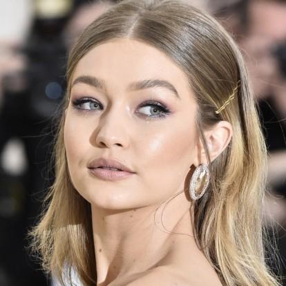 Tο νέο makeup trend που σαρώνει στο instagram θα το λατρέψετε