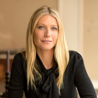 Gwyneth Paltrow: Η πιο αμφιλεγόμενη προσωπικότητα του Hollywood