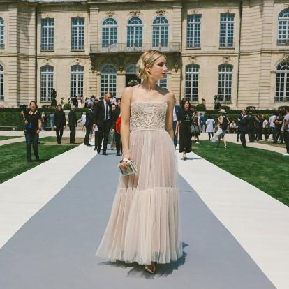 Online shopping: Πως θα βρείτε το ιδανικό φόρεμα για μία ιδιαίτερη περίσταση