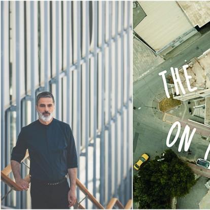 Γιώργος Κουµεντάκης: Ο καλλιτεχνικός διευθυντής της Εθνικής Λυρικής Σκηνής µιλάει για το πρόγραµµα της νέας σεζόν