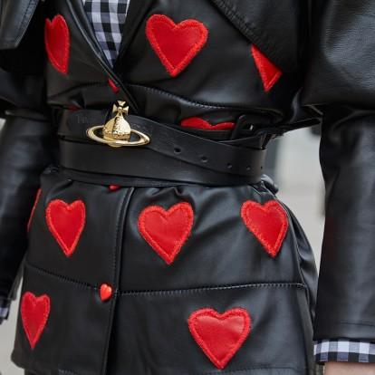Accessories Top 5: Έτσι θα φορέσουμε τα πιο fashionable αξεσουάρ της σεζόν