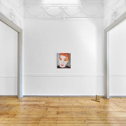 Nέα εποχή στην Τέχνη: Ό,τι αλλάζει στον κόσμο της την επόμενη μέρα
