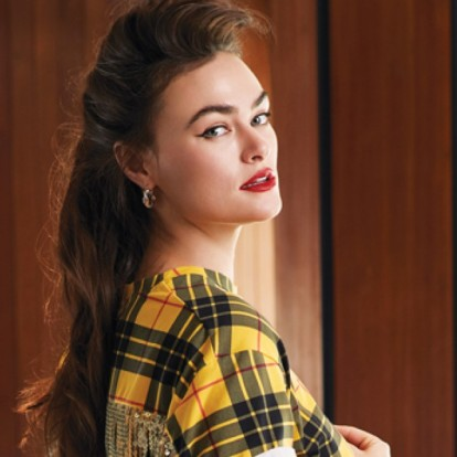 Fashion Update: Ποια είναι τα hot trends & items που κέρδισαν το ενδιαφέρον μας στον κόσμο της μόδας
