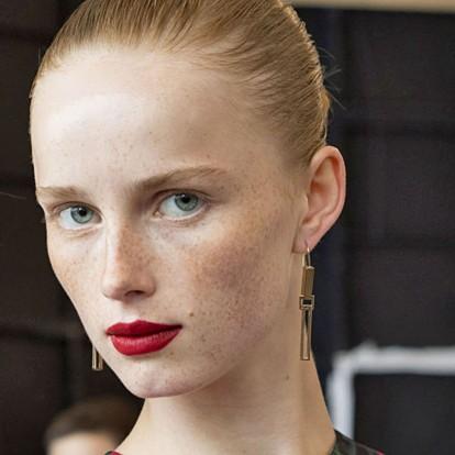 10 color correctors για να δημιουργήσετε την τέλεια βάση makeup