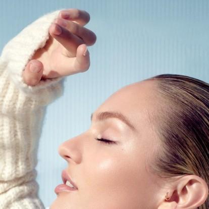 5 λάθη στο μακιγιάζ που σας μεγαλώνουν