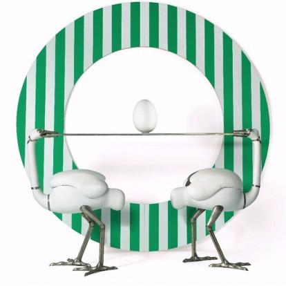 Στο φως για πρώτη φορά η συλλογή του interior designer Jacques Grange