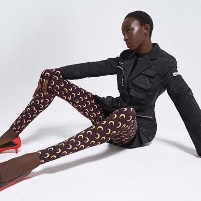 The Eco Fashion Challenge: Πώς οι νέες συλλογές μεγάλων οίκων προσαρμόζονται σε ένα sustainable μέλλον