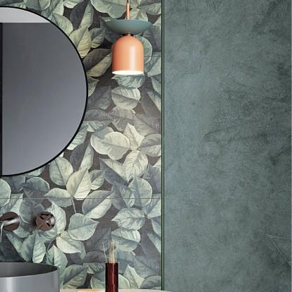 Με αυτά τα design hacks θα κάνετε το μπάνιο σας να δείχνει μεγαλύτερο
