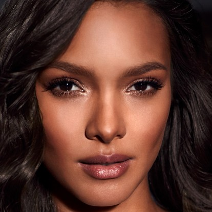 Lais Ribeiro: Τα beauty μυστικά ενός αγγέλου της Victoria Secret