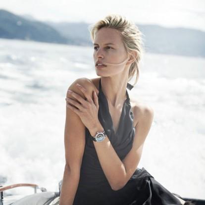4 αγαπημένα καλλυντικά των μοντέλων που πρέπει να αποκτήσετε