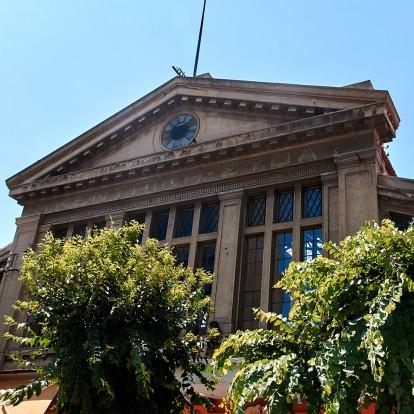 Revival: Πλήρης αναδιαμόρφωση για την αγορά Μοδιάνο