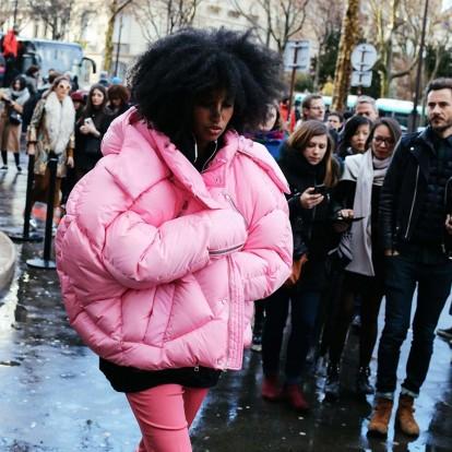 Puffer Jacket: Γιατί πρέπει να αποκτήσετε τουλάχιστον ένα