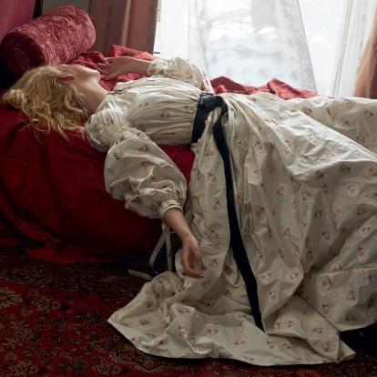Sleeping beauty: Τα ιδανικά μαξιλάρια για τον τέλειο ύπνο