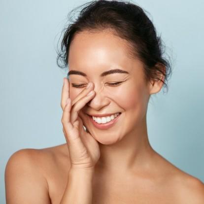 A reason to smile: Γιατί να ξεκινήσετε σήμερα ορθοδοντική θεραπεία;