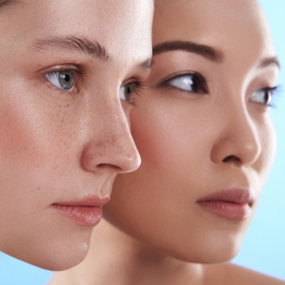 Fall Skin: Οι top φθινοπωρινές θεραπείες για τέλειο δέρμα