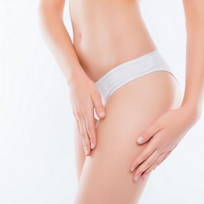 Perfect Body: Είναι άλυτο πρόβλημα η χαλάρωση των μηρών;