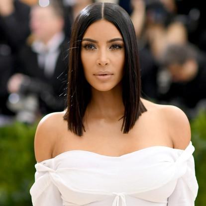 Τα πιο περίεργα celebrity body tips