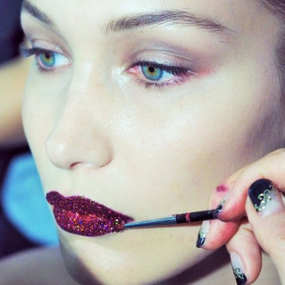Pat McGrath: 10 beauty quotes της καλύτερης makeup artist του κόσμου