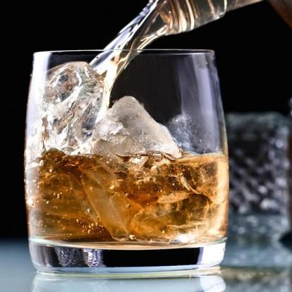 Whisky Live Thessaloniki