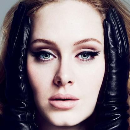 Τα beauty tips του makeup artist της Adele για τέλεια γραμμή eyeliner