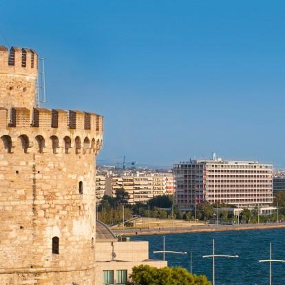 Το μεγαλύτερο χαμάμ της Ελλάδος βρίσκεται πλέον στη Θεσσαλονίκη